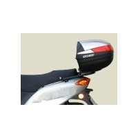 PIAGGIO BEVERLY 125 / 200 /500 SUPPORT TOP CASE TOP MASTER SHAD PIAGGIO BEVERLY 125 / 200 /500-2002/08-VOBV22ST