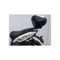 PIAGGIO TYPHOON 50 / 125 SUPPORT TOP CASE TOP MASTER SHAD PIAGGIO TYPHOON 50 / 125 -2011/12-VOTH11ST