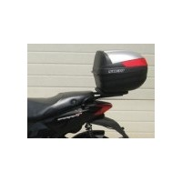 APRILIA SPORT CITY ONE 125-09/16-SR MOTARD 50-125-11/18-SUPPORT TOP CASE-A0SP19ST