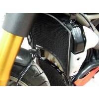 DUCATI 848 STREETFIGHTER PROTECTION DE RADIATEUR D' EAU R&G DUCATI 848 STREETFIGHTER-2012-446381