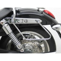 TRIUMPH 1600 THUNDERBIRD / STORM SUPPORTS VALISES SACCOCHES NEUF 1600 THUNDERBIRD / STORM TRIUMPH REF 6089 P