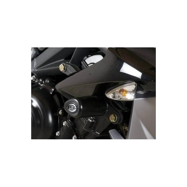 TRIUMPH-675-STREET-TRIPLE-13-17-PROTECTIONS-TAMPONS-R-amp-G-444750