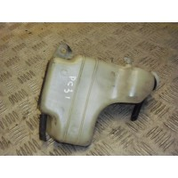 HONDA CBR 600 CBR VASE EXPENSION EAU CBR 600 CBR HONDA TYPE PC31 - 1995/1998