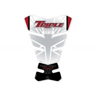 TRIUMPH PROTECTION RESERVOIR TRIUMPH -789090