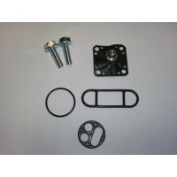 YAMAHA XJ 600 DIVERSION-1992/96-KIT REPARATION ROBINET ESSENCE-824123