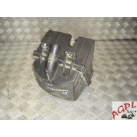 PEUGEOT 125 SATELIS COMPRESSOR BOITE A AIR TYPE VGAJ2A - 2006/2012