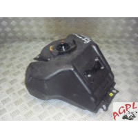 KTM 125 DUKE RESERVOIR ESSENCE TYPE VBKJGA4 - 2011/2014