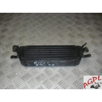 BMW R1100 RT RADIATEUR D'HUILE TYPE WB104 - 1995/2001