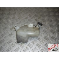 HONDA 500 CB VASE EXPENSION EAU TYPES PC26/PC32 1994/2003