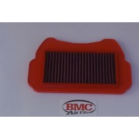 HONDA 750 VFR RC36-90/97-FILTRE A AIR COMPETITION BMC -791004