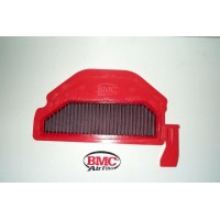 HONDA CBR 900 RR-00/01-FILTRE A AIR COMPETITION BMC-791012