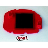HONDA 1000 VTR-97/04 / XLV 1000 VARADERO-99/02- FILTRE A AIR COMPETITION BMC-791006