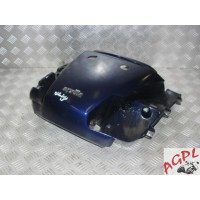 APRILIA 125 ATLANTIC COQUE ARRIERE CACHE TYPE ZD4SP - 2002/2010