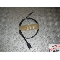 YAMAHA 125 TW CABLE EMBRAYAGE TYPE 5RS 2002/2005