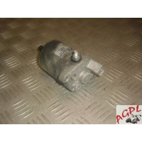 GILERA 125 NEXUS DEMARREUR TYPE ZAPM35 - 2007/2012