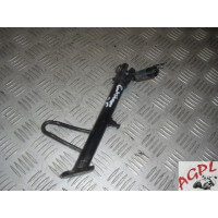 HONDA  125 PANTHEON BEQUILLE LATERALE  TYPE JF12A - 2003/2009