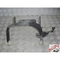 HONDA 125 PANTHEON BEQUILLE CENTRALE TYPE JF12A - 2003/2009