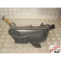 HONDA 125 PANTHEON BOITE A AIR TYPE JF12A - 2003/2009