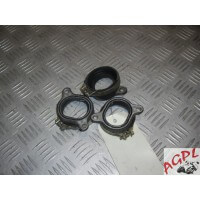 TRIUMPH 955 SPRINT RS PIPES ADMISSION  TYPE T680 - 2002/2004