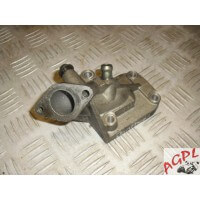 HONDA FES 125 PANTHEON PIPE ADMISSION 2 TEMPS TYPE JF05A - 1998/2003