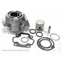 KYMCO 50 SNIPER CURIO CYLINDRE PISTON-059010