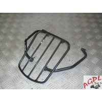 APRILIA 125 ETX SUPPORT DE PORTE BAGAGE TYPE ZD4PH - 1997/2001