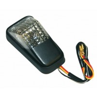 FEU ARRIERE ADAPTABLE LEDS-780560