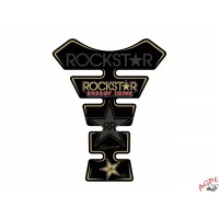 PROTECTION DE RESERVOIR STREET ROCKSTAR-789212