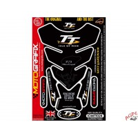 PROTECTION DE RESERVOIR ISLE OF MAN TT-789205