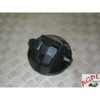 KAWASAKI 750 ZR7 GAMELLE DE PHARE TYPE ZR7500 - 1999/2005