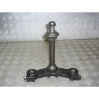 TRIUMPH 900 TROPHY TE DE FOURCHE INFERIEUR TYPE T336 - 1996/2002