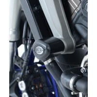 YAMAHA MT09 / TRACER-13/16- PROTECTIONS TAMPONS R&G-442489