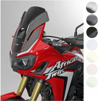 HONDA CRF 1000 AFRICA TWIN-2016-BULLE CLAIRE MRA VARIO-540038