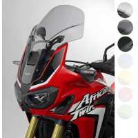 HONDA CRF 1000 AFRICA TWIN-2016-BULLE CLAIRE MRA SPORT-540032