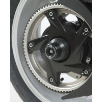 BMW NINE-T-R1200 GS-K1200 S R GT-HP2 K1300 S R PROTECTION DE BRAS OSCILLANT R&G-445420