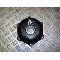 TRIUMPH 955 SPRINT ST SUPPORT DE COURONNE TYPE T620 - 1999/2002