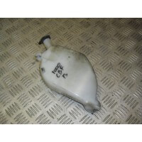 HONDA 1000 CBF VASE EXPANSION EAU TYPE SC64 - 2010/2015