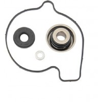 POLARIS 850-1000 SCRAMBLER-KIT REPARATION POMPE A EAU-0934-4864
