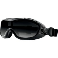 LUNETTES BOBSTER MOTO-SCOOTER-NIGHT HAWK OTG-CLAIRE-2601-1005