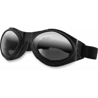 LUNETTES BOBSTER MOTO-SCOOTER-BUGEYE-FUMEE-2601-1945