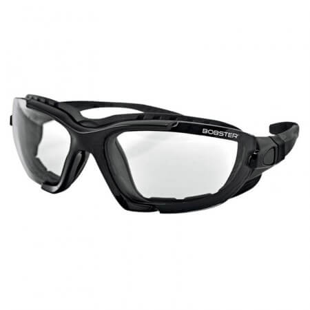 737e602eb0beba LUNETTES BOBSTER MOTO-SCOOTER-RENEGADE PHOTOCHROMIC-2610-0429