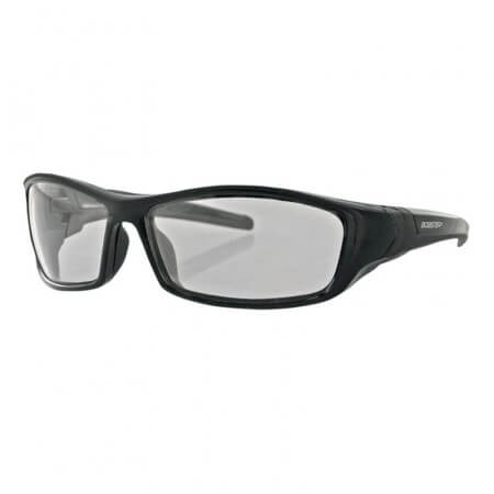 963497731a2790 LUNETTES BOBSTER MOTO-SCOOTER-HOOLIGAN PHOTOCHROMIC-2610-0349