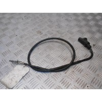 SUZUKI 650 SV N SVN CABLE EMBRAYAGE TYPE JS1BY- 2003/2011