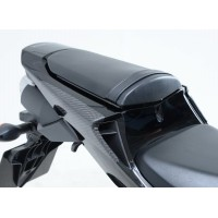 HONDA CBR 1000 RR-12/16-SLIDERS CARBONE COQUE ARRIERE-445603