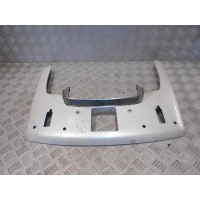 HONDA GL 1500 GOLDWING CACHE SOUS TOP CASE TYPE SC22 - 1988/2000