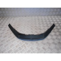HONDA GL 1500 GOLDWING CACHE GRILLE SOUS BULLE TYPE SC22 - 1988/2000