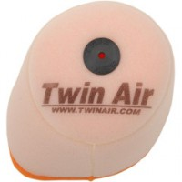 GAS GAS 300 WILD-02/04-FILTRE A AIR TWIN AIR-791116