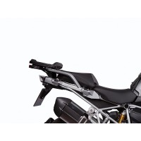 BMW R1200 GS-13/16- SUPPORT PORTE BAGAGE TOP CASE SHAD-W0GS13ST