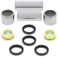 HONDA CR 80-CR 85 R-00/07- CRF 150-R-07/16-KIT ROULEMENTS BRAS OSCILLANT-773134