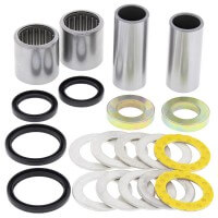 HONDA CRF 250 R-14/16-CRF 450 R-13/16-KIT ROULEMENTS BRAS OSCILLANT-773608